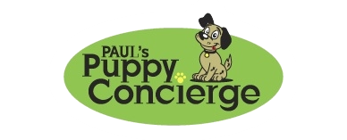 Paul's Puppy Concierge